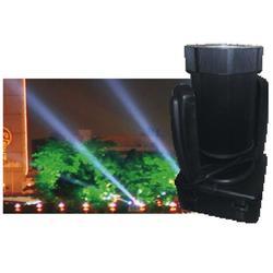 山东投影机厂家-投影机-丽美舞台设备(查看)图片