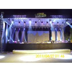 LED亮化工程销售商,丽美舞台设备,LED亮化工程图片