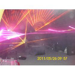 LED亮化工程-LED亮化工程销售商-丽美舞台设备图片
