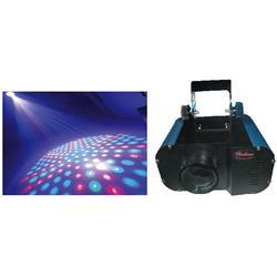 潍坊专业投影机-投影机-丽美舞台设备图片