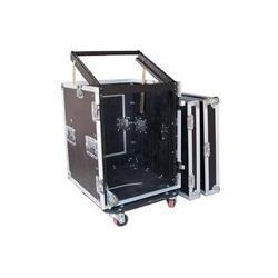 草坪音箱-丽美草坪音箱-草坪音箱生产厂家图片