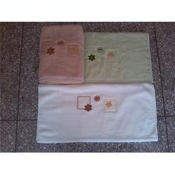 高阳提花毛巾-全棉提花毛巾-雨泽家纺图片