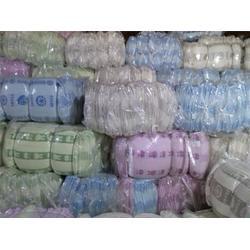 雨泽家纺、厂价直销儿童毛巾、广西儿童毛巾图片