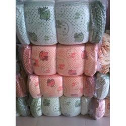 高阳提花毛巾、大提花毛巾、雨泽家纺图片