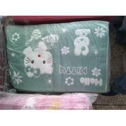 东北二手毛巾-二手毛巾生产厂家-雨泽家纺图片