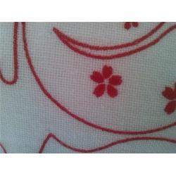 江湖产品火烧毛巾|雨泽家纺(在线咨询)|葫芦岛火烧毛巾图片