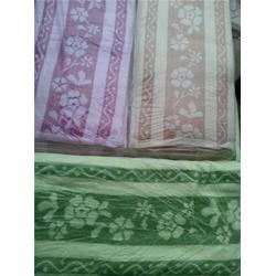 擦玻璃保洁毛巾、雨泽家纺、湖南保洁毛巾图片