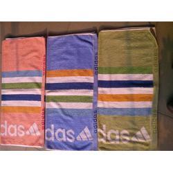 最便宜的洗车毛巾|雨泽家纺|毛巾图片