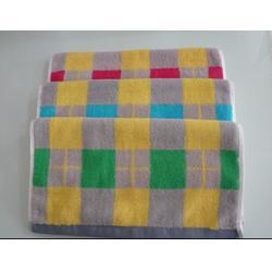 雨泽家纺(图)|宝宝纯棉毛巾|纯棉毛巾图片