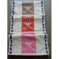 雨泽家纺(图)|纯棉毛巾尾单|纯棉毛巾图片