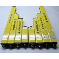 超薄测量光栅厂家图片