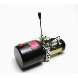 小型动力单元/科泰液压质量保证/小型动力单元图片