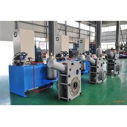 液压站厂家,科泰液压设备十年专业生产,鹤岗液压站图片