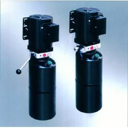 科泰液压设备 举升机液压站哪家好-烟台举升机液压站图片
