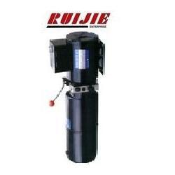 举升机液压单元,举升机液压单元,科泰液压设备(认证商家)图片