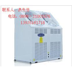 商用中央空调销售_商用中央空调_中东机电(查看)图片