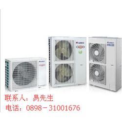 格力中央空调_格力中央空调折扣_中东机电(认证商家)图片