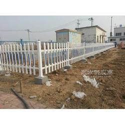 供应PVC塑钢变压器电力护栏蓝色反光膜图片