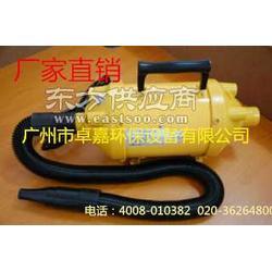 1800W大型游樂設施電動充氣泵圖片
