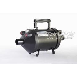 大型充氣玩具設備專用電動充氣泵圖片