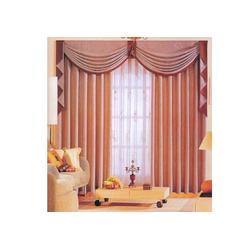 胜利路窗帘安装|窗帘安装超低价|南昌窗帘安装图片