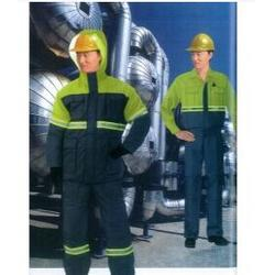 呼和浩特电力工作服,电力工作服现货,澳威图片