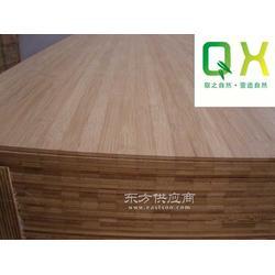 竹单板竹盒板竹装饰板图片