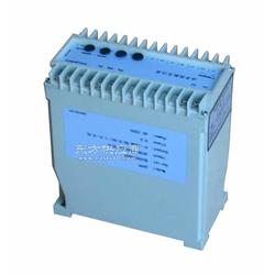 EPKT201三相三线无功功率变送器双路输出图片