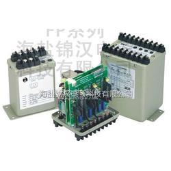 FPKR正弦无功功率变送器铁壳系列变送器图片