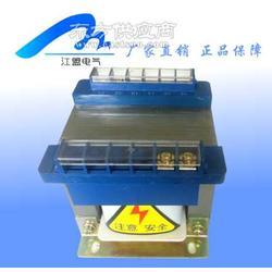 BK-500VA单相220V转24V变压器 单相控制变压器图片