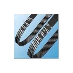 橡胶同步带 AT10型同步带图片