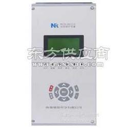 供应正宗南瑞微机保护装置RCS9600RCS9600CS图片
