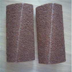 3m不织布砂带,砂带,广州海铧图片