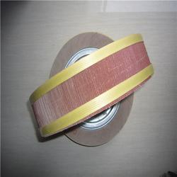 千叶轮用途、广州海铧(在线咨询)、千叶轮图片
