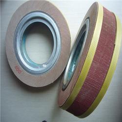 千叶轮|千叶轮生产厂|广州海铧(优质商家)图片