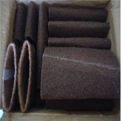 3m尼龙砂带|广州海铧(在线咨询)|砂带图片