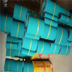 抛光材料|五金抛光材料|广州海铧(优质商家)图片