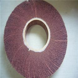 研磨材料、广州海铧、研磨材料有限公司图片