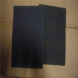 7401百洁布,广州海铧,百洁布图片