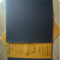 砂纸_广州海铧_砂纸机图片