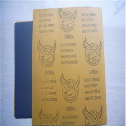 鹰牌砂纸,国产鹰牌砂纸,广州海铧图片