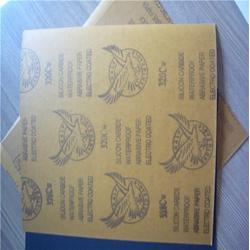 砂纸 研磨抛光材料 砂纸图片