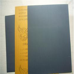 鹰牌砂纸2000-广州海铧-三明鹰牌砂纸图片