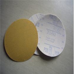 砂纸机,广州海铧,砂纸图片