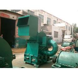 正泰机械、中型易拉罐粉碎机、芜湖易拉罐粉碎机图片