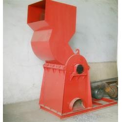 易拉罐粉碎机操作规程-邢台易拉罐粉碎机-正泰机械图片