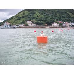 导航浮标,海东浮标公司,防城浮标图片