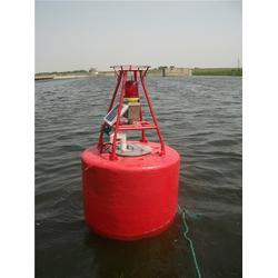 浮标、青岛海东浮标有限公司、浮标监测图片