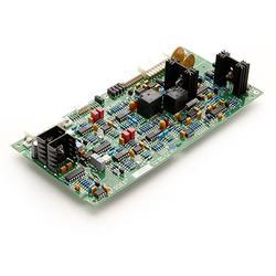 码斯帕科仪器(图)_质谱电路板维修_汕头质谱电路板图片