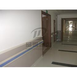 病房走廊扶手厂家、品通(在线咨询)、郴你���知道州病房走廊扶手图片